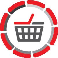 Программные продукты Frontol