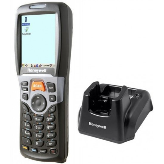 Honeywell ScanPal 2D RUS