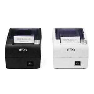 Принтеры документов